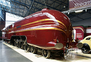 300px-6229_Duchess_of_Hamilton_at_the_National_Railway_Museum