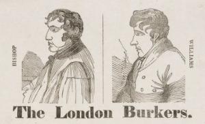 London_burkers
