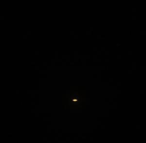 BRT Saturn 1