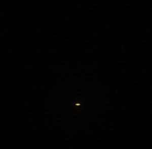 BRT Saturn 2