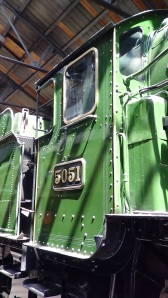 DSC01813 (1)