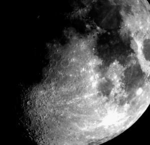 Moon 2a