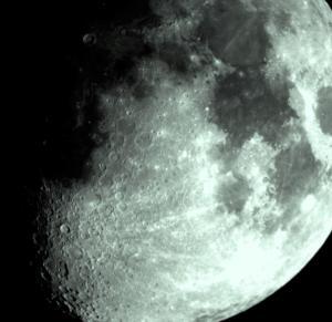 Moon 3a