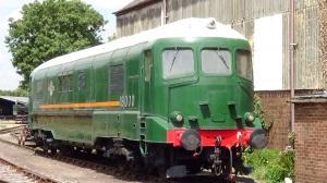 DSC01838 (1)