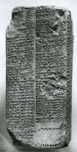 sumerian-king-list