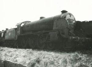 800px-SR_Maunsell_Class_S15_30847_(8431149720)