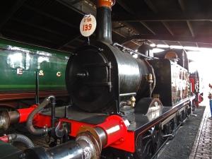 DSCN4391a