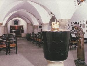 cdcrypt