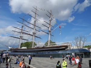 Cutty_Sark_June_2012