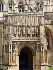 Doorway_Gloucester_Cathedral_-_geograph.org.uk_-_1736608