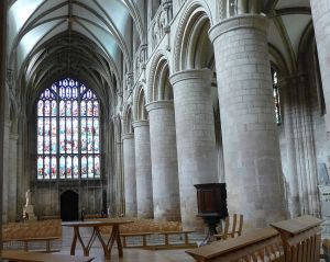 Gloucester_Cathedral_5_Stevage.jpeg