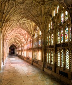 Gloucester_cathedral_cloisters.jpeg