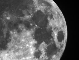 Moon141007061700a