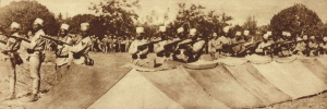 Cameroonian_troops_in_World_War_I