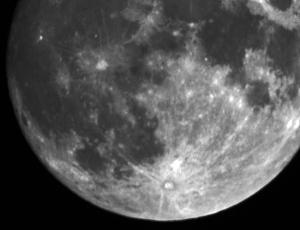 Moon150203070344a