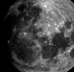 Moon4a