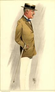 "Herbert Eaton - from Vanity Fair By ""WH"" (Wallace Hester) [Public domain], via Wikimedia Commons"