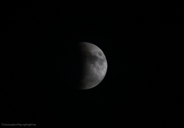 Moon 009