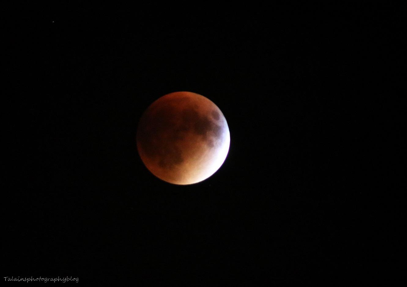 Moon 012