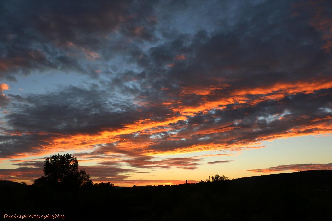 sunset 069