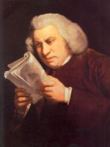 357px-Samuel_Johnson_by_Joshua_Reynolds (Wikimedia Commons)