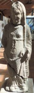 Juno (3rd century)