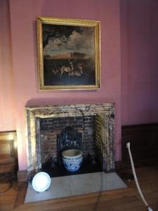 Queen's Drawing Room