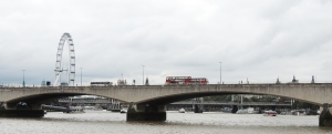Waterloo Bridge