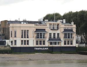Trafalgar Inn