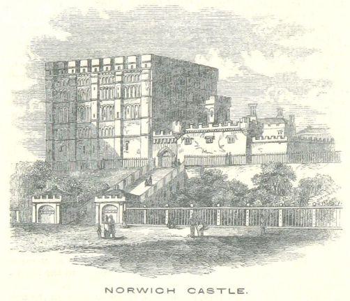 ECR(1851)_p42_-_Norwich_Castle