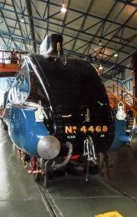 DSC00608-14